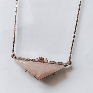 Jewelry - Necklace - NEW